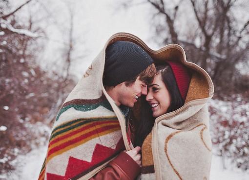 Фотоконкурс Влюбленная пара картинки